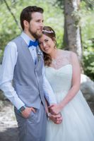Ashley_Dan_Solitude_Resort_Solitude_Utah_Bride_Leaning_on_Grooms_Shoulder.jpg