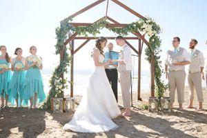 Aspyn_Steven_Bear_Lake_Utah_Ceremony_Vows.jpg
