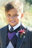 Felicia_Jared_Park_City_Mountain_Resort_Park_City_Utah_Ring_Bearer_One.jpg