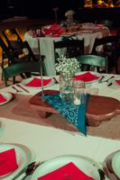 The_Local_Pages_2017_Infinity_Event_Center_Salt_Lake_City_Utah_Closeup_Table_Setting.jpg
