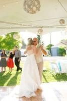 Aspyn_Steven_Bear_Lake_Utah_Daddy_Daughter_Dance.jpg