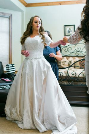 Katelyn_David_Park_City_Utah_Bride_Elegant_Dress.jpg