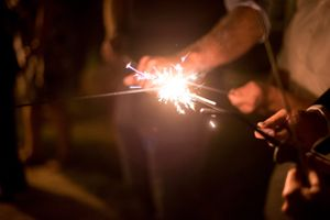 Chelsea_Walker_Red_Cliff_Ranch_Heber_City_Utah_Sparkler_Sendoff.jpg