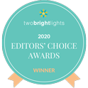 featured_Two_Bright_Lights_Editors_Choice_Award_2020.png