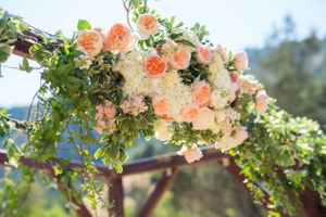 Kristin_Haven_Blacksmith_Fork_Canyon_Hyrum_Utah_Arch_Flower_Detail.jpg
