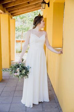 Liz_Jordan_Tracy_Aviary_Salt_Lake_City_Utah_Bridal_Photo.jpg