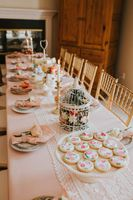 Tea_Party_Baby_Shower_Provo_Utah_Gold_Chiavari_Chairs_Table.jpg