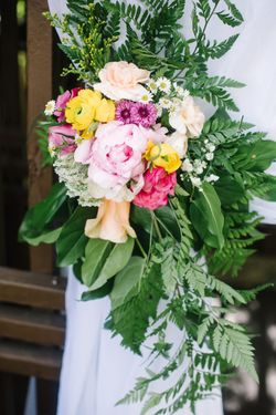 Claire_Scott_Millcreek_Inn_Salt_Lake_City_Utah_Bridal_Bouquet_Bright_Spring_Flowers.jpg