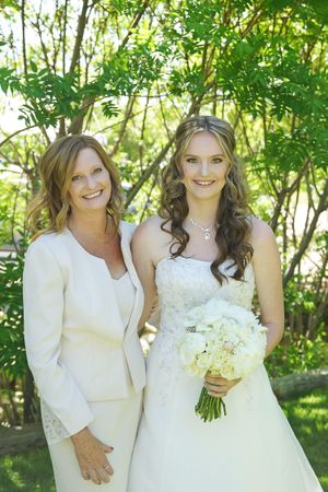 Aspyn_Steven_Bear_Lake_Utah_Bride_Mother_of_Bride.jpg