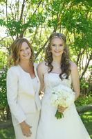 Aspyn_Steven_Bear_Lake_Utah_Bride_Mother_of_Bride.jpg