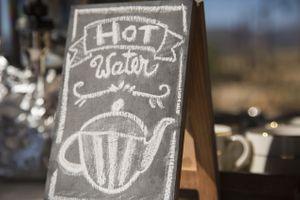 McCall_Brad_High_Star_Ranch_Kamas_Utah_Hot_Water_Sign.jpg