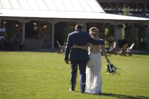 McCall_Brad_High_Star_Ranch_Kamas_Utah_Bride_Groom_Arm_in_Arm.jpg