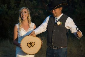 Kristin_Haven_Blacksmith_Fork_Canyon_Hyrum_Utah_Intertwined_Hearts_Brand.jpg