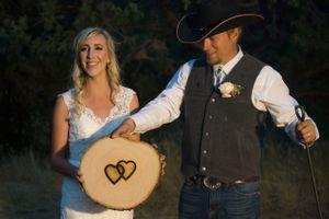 Kristin_Haven_Blacksmith_Fork_Canyon_Hyrum_Utah_Intertwined_Hearts_Brand.jpg