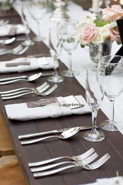 Evelyn_Kevin_Park_City_Utah_Sparkling_Silverware_Glassware_Centerpiece.jpg