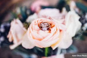Charming_Barn_Wedding_Quiet_Meadow_Farms_Mapleton_Utah_Rings_in_Peony.jpg
