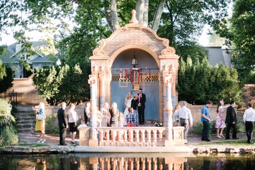 Brianne_Braden_Monument_Park_Stake_Center_Reception_Line.jpg