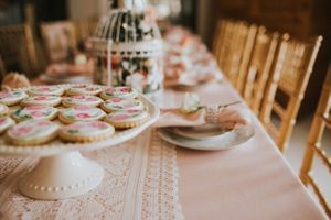 Tea_Party_Baby_Shower_Provo_Utah_Birdcage_Tea_Cookies.jpg