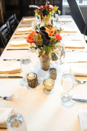 Felicia_Jared_Park_City_Mountain_Resort_Park_City_Utah_Table_Setting_Autumn_Flowers.jpg
