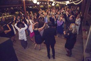 McCall_Brad_High_Star_Ranch_Kamas_Utah_Dancing_Under_Bistro_Lights_Chinese_Lanterns.jpg