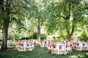 Brianne_Braden_Monument_Park_Stake_Center_Reception_Dinner_Setup.jpg
