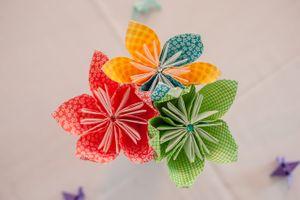 Ashley_Dan_Solitude_Resort_Solitude_Utah_Paper_Flower_Decor.jpg