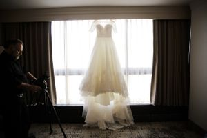 Tina_Dan_Snowbird_Resort_Snowbird_Utah_Beautiful_Wedding_Dress.jpg