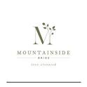 logo_Mountainside_Bride_web.png