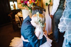 Claire_Scott_Millcreek_Inn_Salt_Lake_City_Utah_Groom_Young_Well_Wisher.jpg