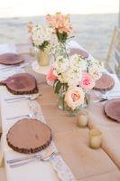 Kristin_Haven_Blacksmith_Fork_Canyon_Hyrum_Utah_Pastel_Flower_Centerpieces.jpg