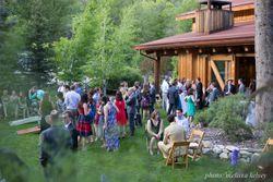 Lenora_John_Sundance_Resort_Sundance_Utah_Outdoor_Cocktail_Hour.jpg