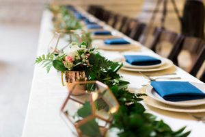 Tessa_Taani_Utah_State_Capitol_Salt_Lake_City_Utah_Details_Head_Table_Decor.jpg