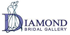 logo_Diamond_Bridal_Gallery_web.png
