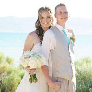Aspyn_Steven_Bear_Lake_Utah_Cameo.jpg