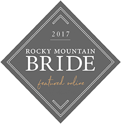 featured_Rocky_Mountain_Bride_2017.png