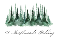 logo_A_Northwoods_Wedding_web.png