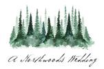 logo_A_Northwoods_Wedding_web.png