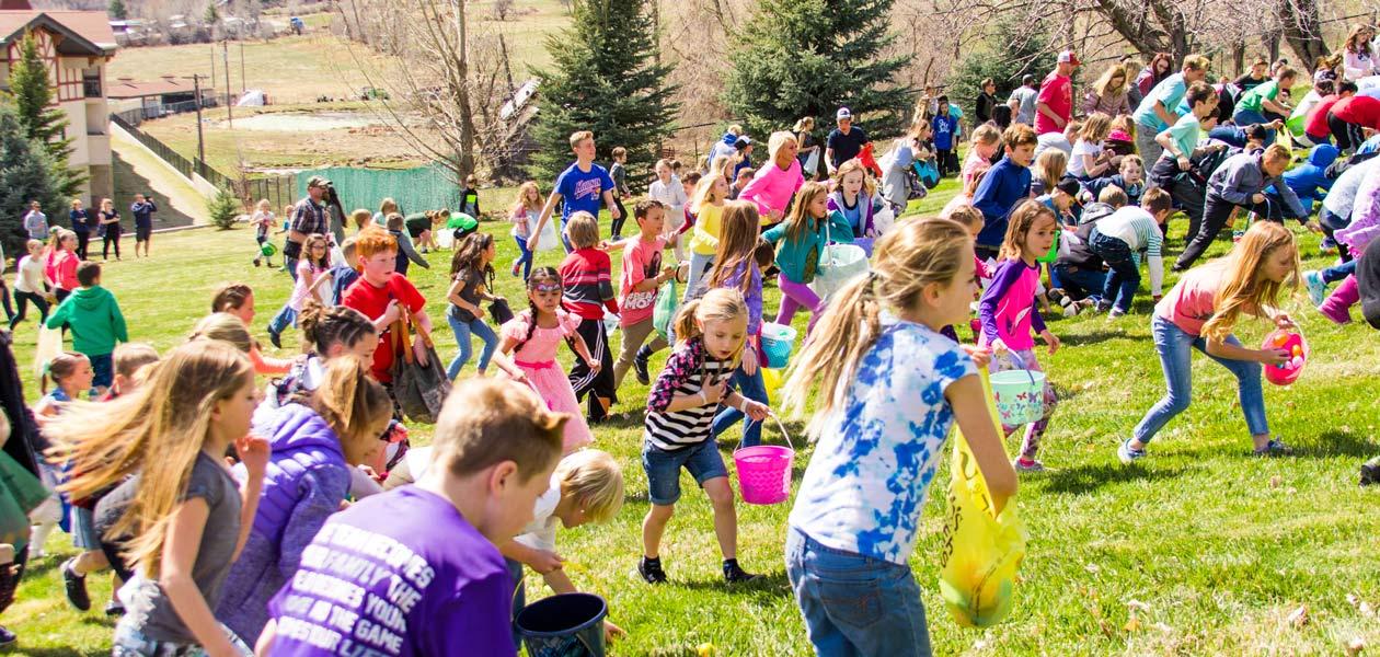 Zermatt_Spring_Extravaganza_2018_Zermatt_Utah_Resort_Top_Banner_Events_Easter_Egg_Dash.jpg