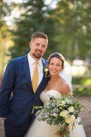 Chelsea_Walker_Red_Cliff_Ranch_Heber_City_Utah_Husband_Wife_Photo.jpg