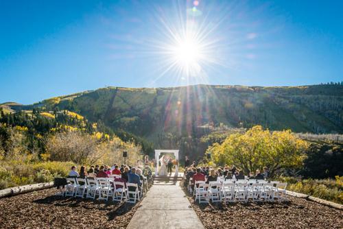 April_Matt_Park_City_Legacy_Lodge_Wedding_Ceremony.jpg