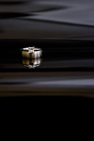 Shauna_Blake_Northampton_House_American_Fork_Utah_Wedding_Rings_Reflected.jpg