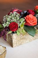 Felicia_Jared_Park_City_Mountain_Resort_Park_City_Utah_Autumn_Flower_Centerpiece.jpg