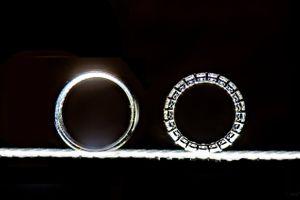 Ilana_Dave_Stein_Eriksen_Lodge_Deer_Valley_Park_City_Utah_Details_Wedding_Rings_Side-View.jpg