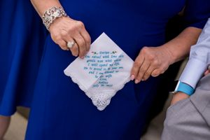 Ashley_Dan_Solitude_Resort_Solitude_Utah_Brides_Embroidered_Handkerchief_For_Grooms_Mother.jpg
