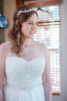 Ashley_Dan_Solitude_Resort_Solitude_Utah_Bride_in_Wedding_Dress.jpg