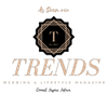 featured_Trends_Magazine.png
