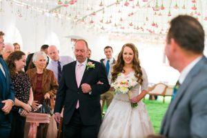 Katelyn_David_Park_City_Utah_Here_Comes_the_Bride.jpg