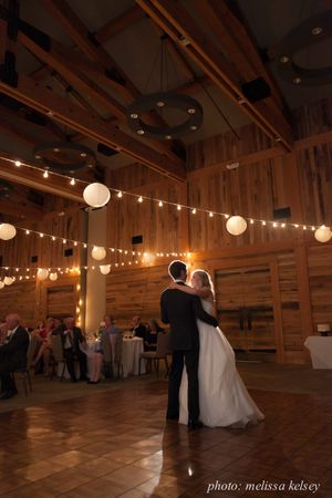 Lenora_John_Sundance_Resort_Sundance_Utah_Bride_Groom_First_Dance.jpg