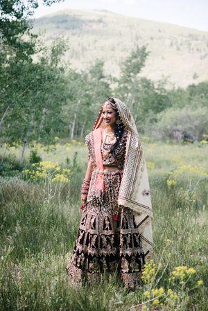 Reema_Spencer_Temple_Har_Shalom_Park_City_Utah_Bride_Approaches.jpg