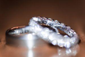 Ilana_Dave_Stein_Eriksen_Lodge_Deer_Valley_Park_City_Utah_Details_Wedding_Rings.jpg